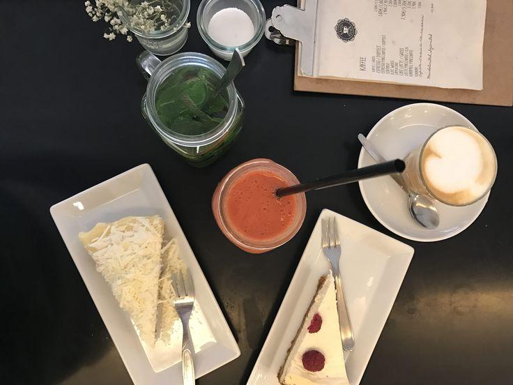 Best 25+ Cafes in köln ideas on Pinterest | Cafe-Stil, Cafe köln ...