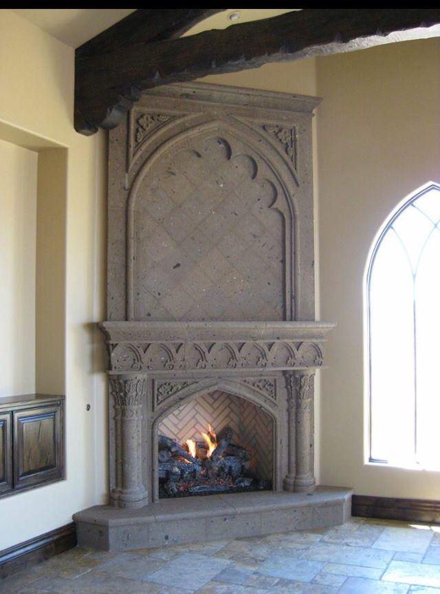 59 best t c h timeless custom homes images on pinterest for Timeless fireplace designs