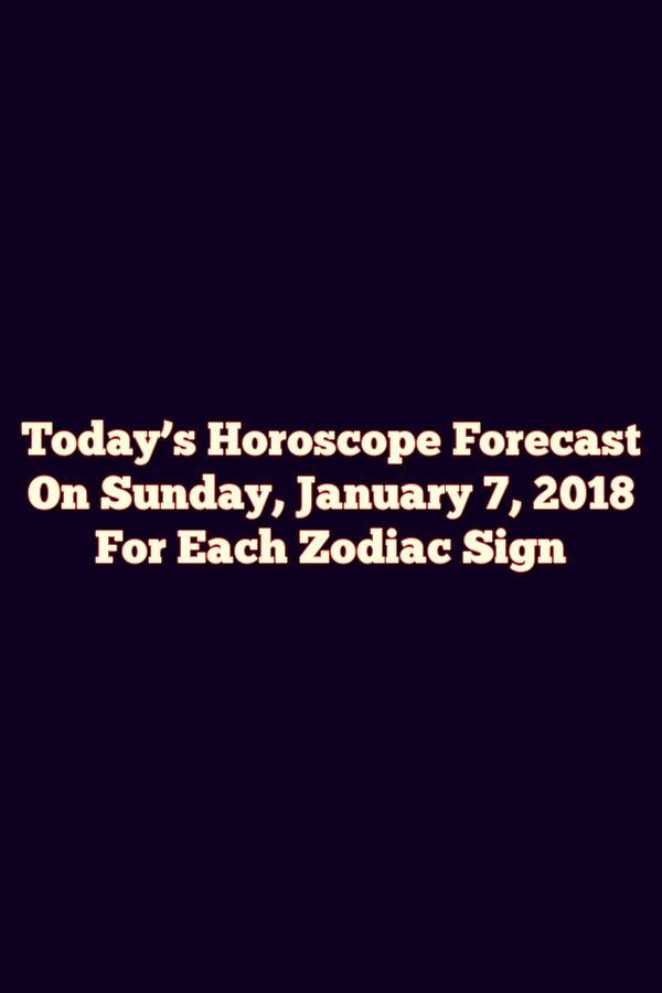 pisces december 28 astrology