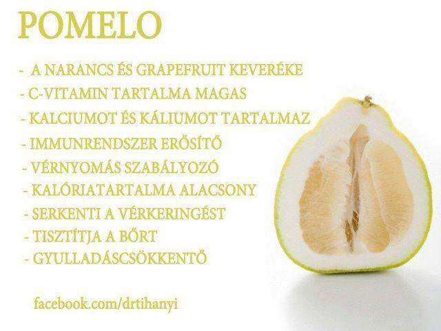 magas vérnyomás c-vitamin)