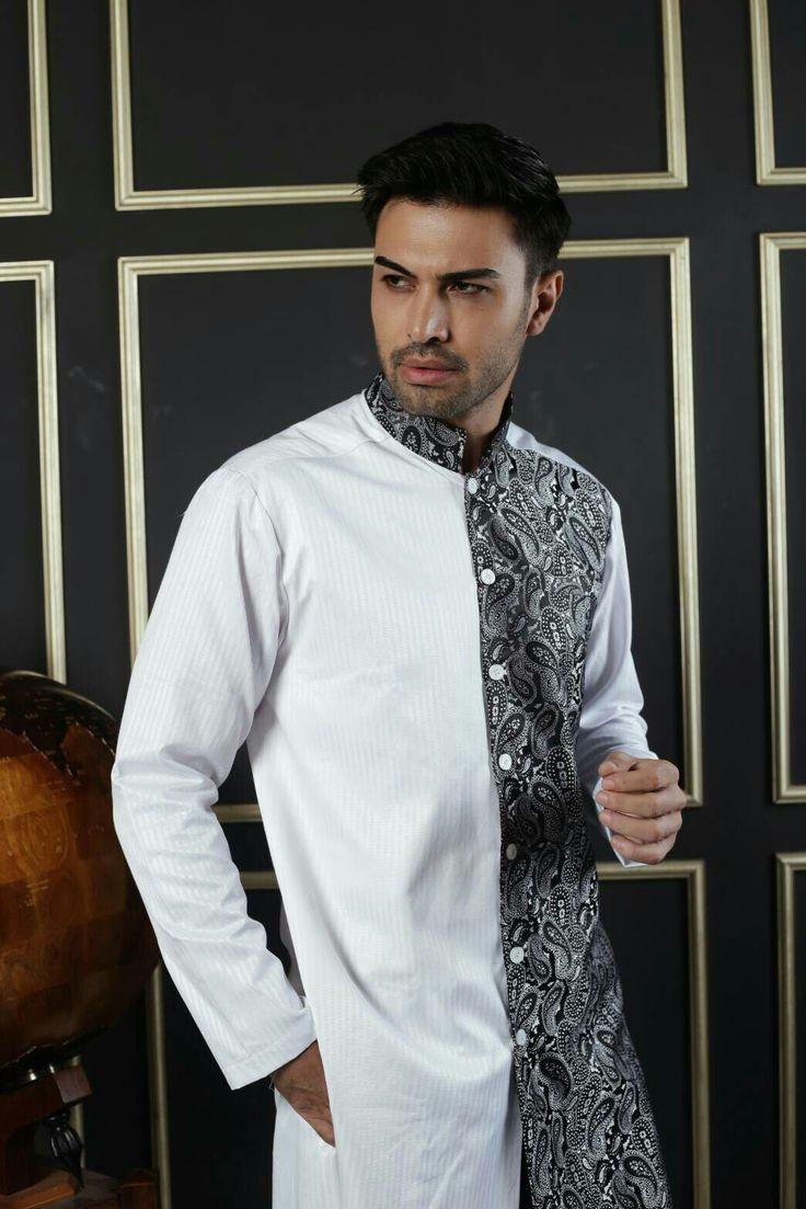 #menswear #muslim #turkey #dubai #nilapurri #readytowear #model #inspiration #pakistani