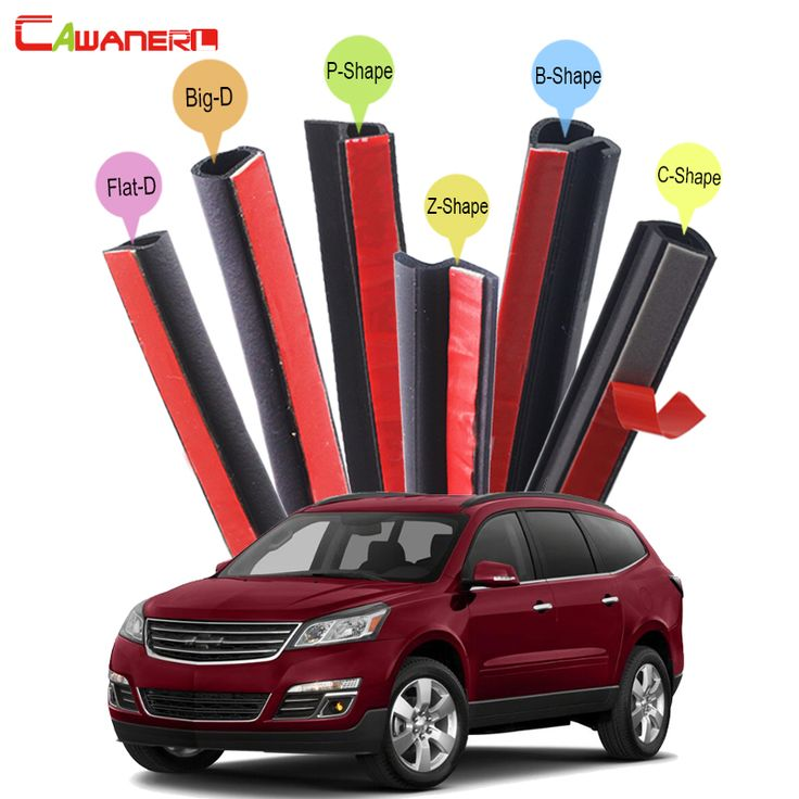 9 best car wash maintenance images on pinterest cheap car seal strip buy quality weatherstripping for cars directly from china strip seal suppliers cawanerl car accessories seal sealing strip kit solutioingenieria Choice Image