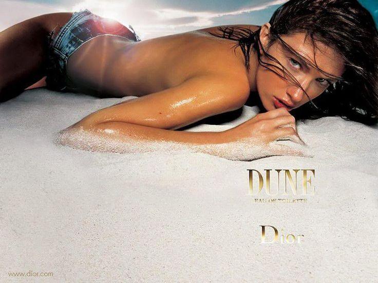 advert-dior-dune