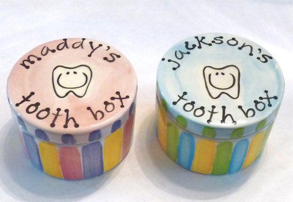 Oltre 25 fantastiche idee su fatina dei denti su pinterest for A quanti mesi i cani cambiano i denti
