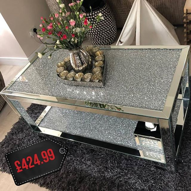 Have You Shopped Our Black Friday Sale Check The Rest Of Our Coffee Tables Online At Www Hoshome Com Hoshom Mirrored Furniture Media Unit Design Details