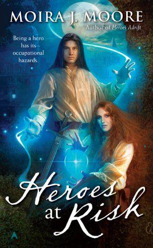 Heroes at Risk by Moira J. Moore http://www.amazon.com/dp/0441017762/ref=cm_sw_r_pi_dp_ir8svb151G7FB