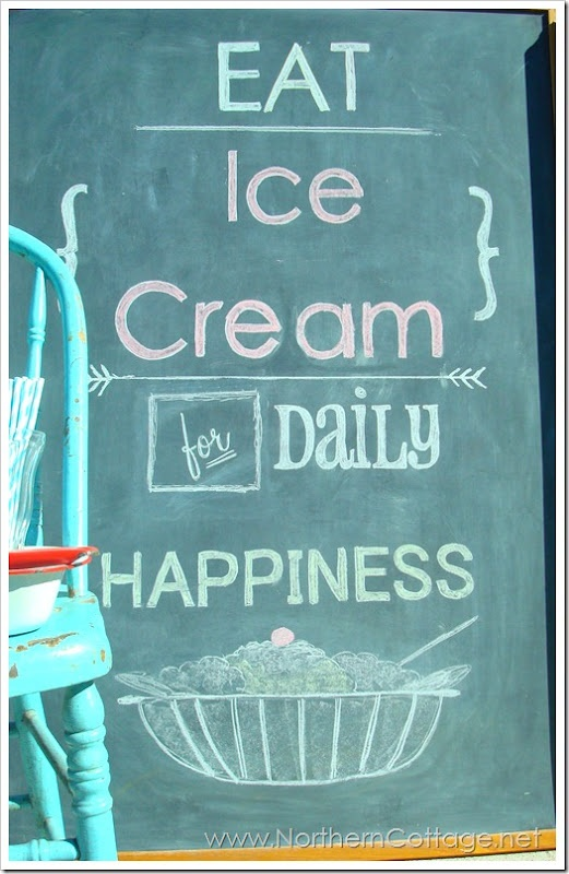 269 Best Ice Cream Creations Images On Pinterest
