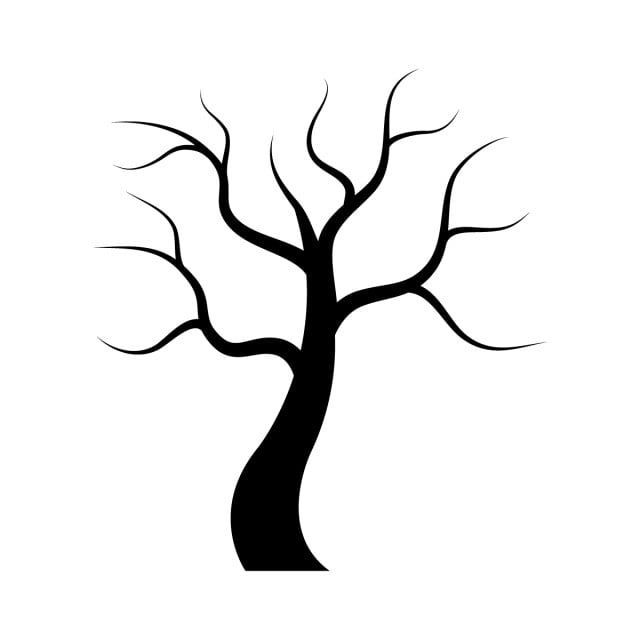 Dry Tree Icon Tree Icons Dry Icons Ecology Png And Vector With Transparent Background For Free Download Tree Icon Plant Vector Palm Tree Icon