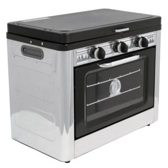 Camp Chef® Propane Camp Oven and Stove - can't wait to try it out: Heads, Bass Pro Shops, Stoves Today, Propane Camps, Camps Chef, Camps Ovens, Camps Woo, Products, Chef Propane