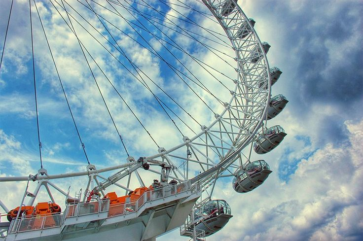 15 FREE THINGS TO DO IN LONDON THIS WEEKEND :http://www.aniatravels.com/things-to-do-in-london-this-weekend/
