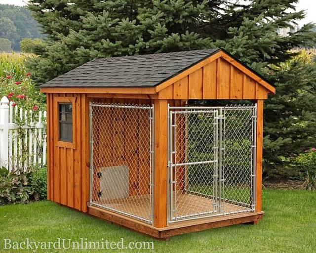 1000 ideas about outdoor dog kennels on pinterest dog