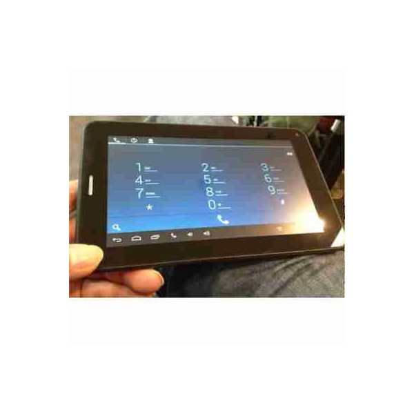 Tablet Android SKY M72