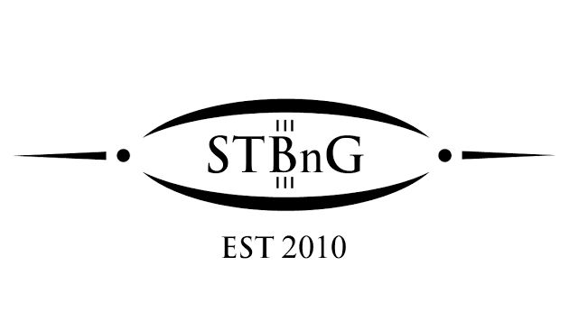Check out STBnG on ReverbNation