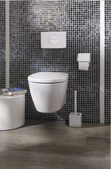 26 besten WC DECOR IDEAS Bilder auf Pinterest   Badezimmer ...