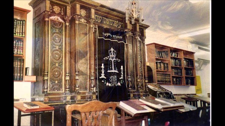 11 best snoge in amsterdam images on pinterest amsterdam ancestry yaakov shwekey yizkeraim fandeluxe Images