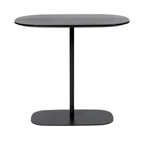 MATSUMOTO (design Claesson Koivisto Rune) is a totally new table for café interiors that offers something different. Skandiform.