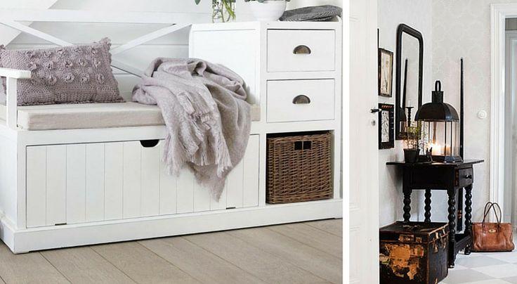 Oltre 25 fantastiche idee su mobili ingresso stretti su for Decorazione entrata casa