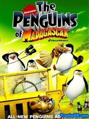 Xem phim BIỆT ĐỘI CÁNH CỤT VÙNG MADAGASCAR THE PENGUINS OF MADAGASCAR - TronBoHD.com cực hay nhé các bạn! http://cnttck.blogspot.com/2014/12/phim-biet-oi-chim-canh-cut-vung.html