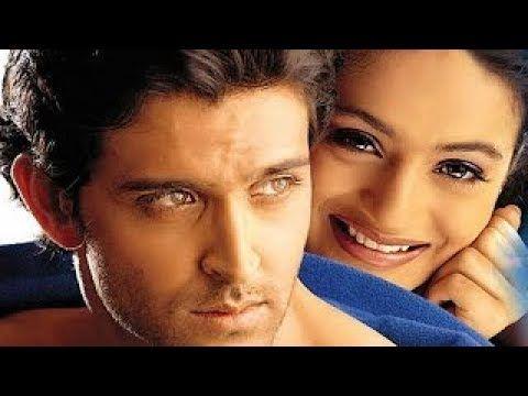 Это Мумбаи, дорогой!  Индийское кино