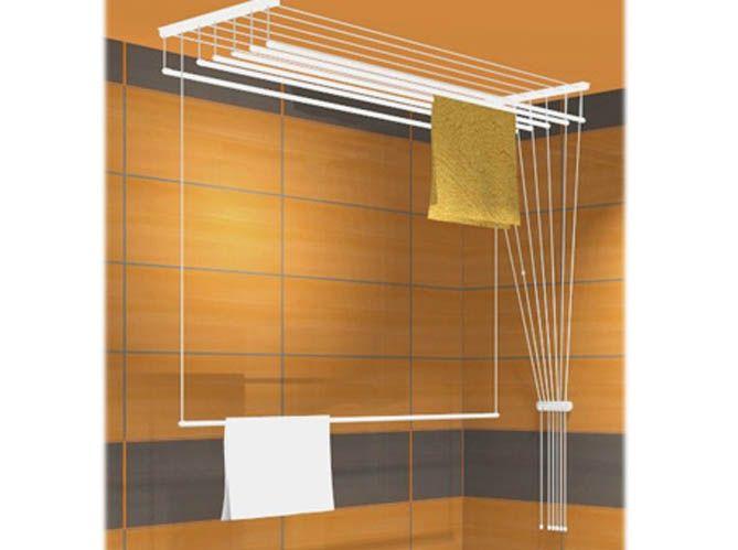 les 25 meilleures id es de la cat gorie images de corde linge sur pinterest photo de corde. Black Bedroom Furniture Sets. Home Design Ideas