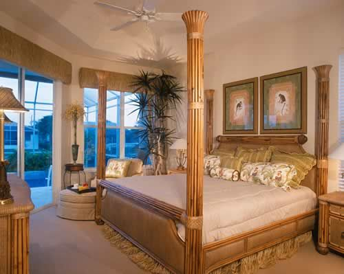 toscana house plan luxury house plansluxury housesbeautiful master bedroomsmediterranean