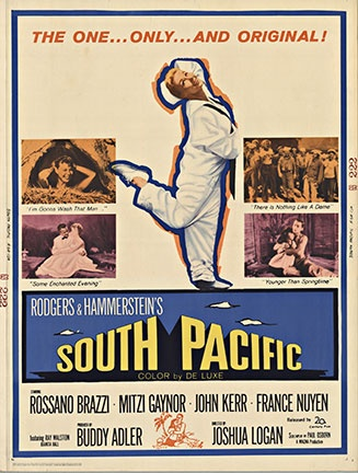 Musicales De Broadway Peliculas Musicales Y Mas as well Watch likewise TheSoundofMusic moreover South Pacific likewise The King And I 1956. on oscar hammerstein iii