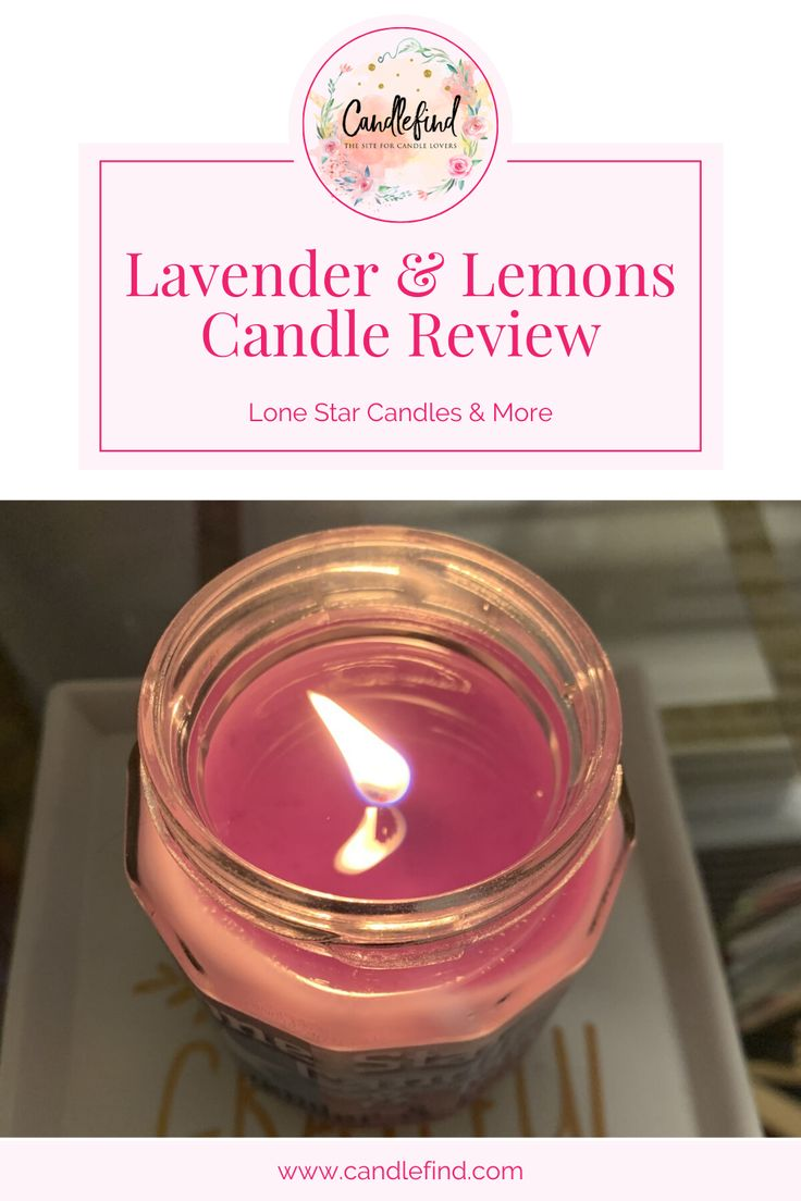 e6fa8d7b6102fe4e38d66d57417438db - Better Homes And Gardens Sandalwood And Vanilla Candle