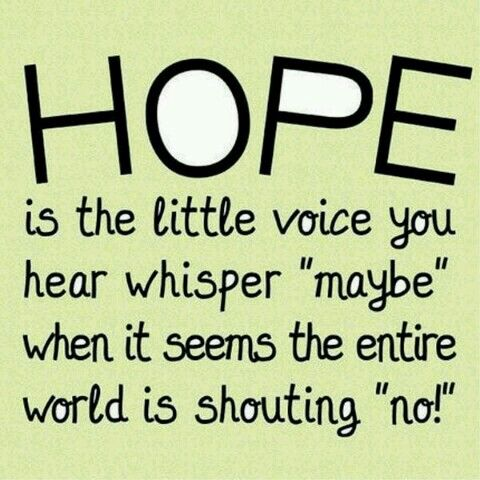 Quotes About Ed Recovery Ed Recovery Quotes. Qu...