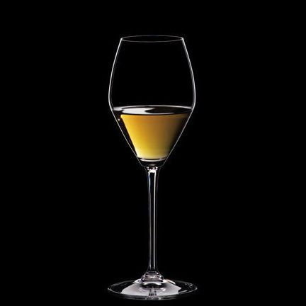 If you like white, sweet wines, you have to try ice wine.  You will become addicted!