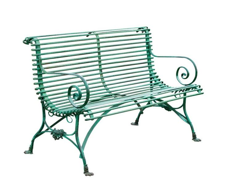 8 best garden furniture images on pinterest backyard furniture benches and garden deco. Black Bedroom Furniture Sets. Home Design Ideas