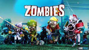 zombies!!!!!!!!!!!!!!!!!!!!!!!!!!!!!!!!!!!!!!!!!!!!!!!!!
