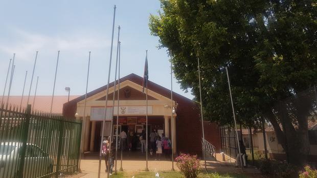 55 pupils from Soweto school identified alleged sexual predator