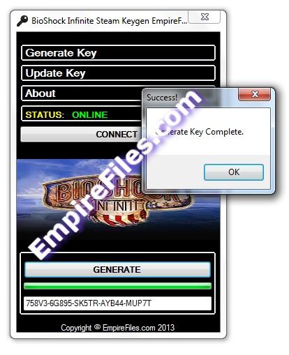 http://empirefiles.com/bioshock-infinite-steam-key-generator-crack/