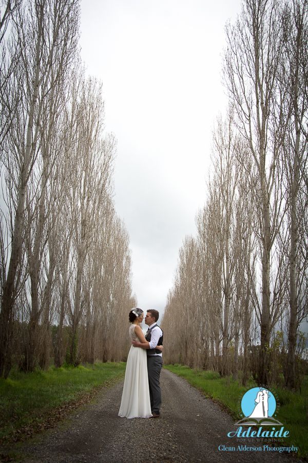 Photo by Glenn Anderson from Adelaide Pop Up Weddings. [BLOG] http://www.bookrin.com.au/blog/2014/07/adelaide-pop-up-weddings/ Website: http://www.adelaidepopupweddings.com