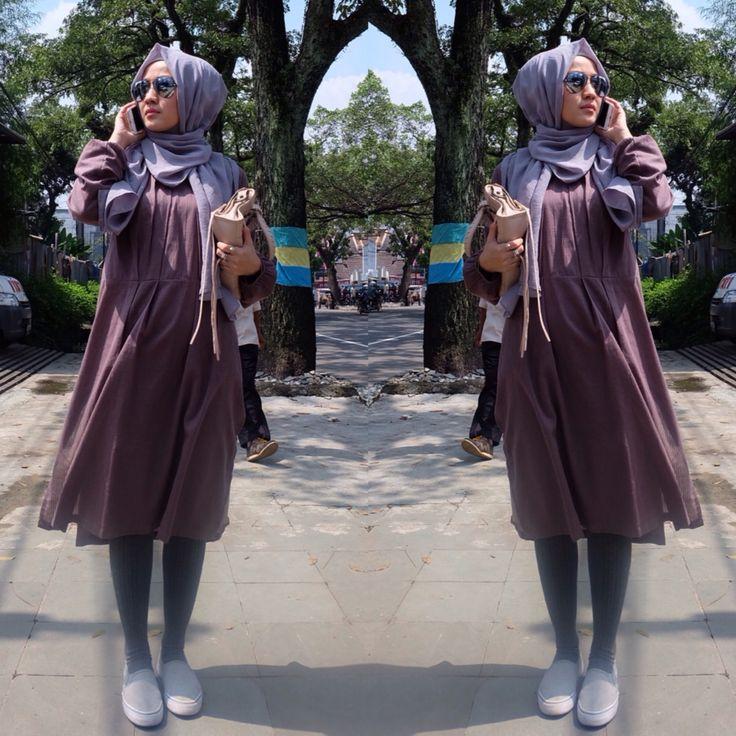 Hijab | Hijab Streets