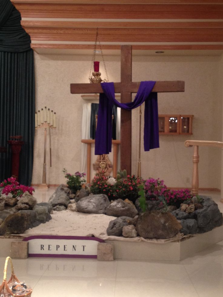 Best lent and good friday images on pinterest