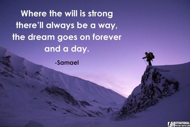 Quotes On Being Strong 31 Best Being Strong Quotes Images Images On Pinterest  Famous .
