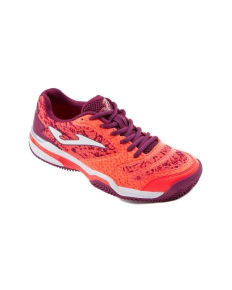 zapatillas padel nike air max global court omni