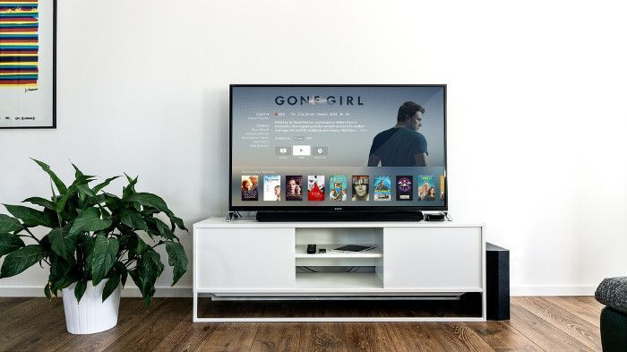 Ein unzertrennliches Paar: Connected TV und Cross Device Messung