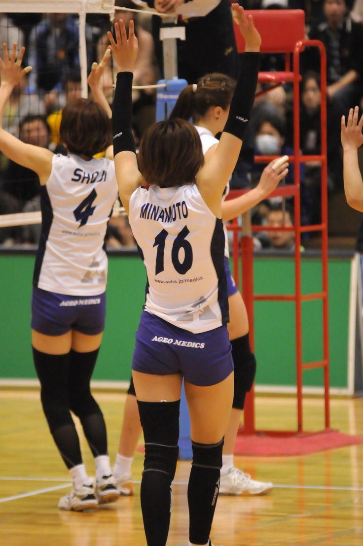 2013.04.07 ASUKA MINAMOTO: PERFECT PASSION #皆本明日香
