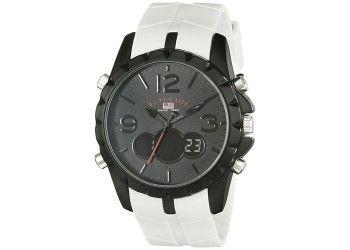 Reloj U.S. Polo Assn R11036 Análogo Digital - Deportivo Hombre $125.000