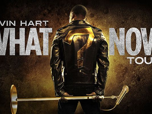 kevin Hart WHAT NOW tour 2015 | Funny guy, can't wait till New Orleans show.
