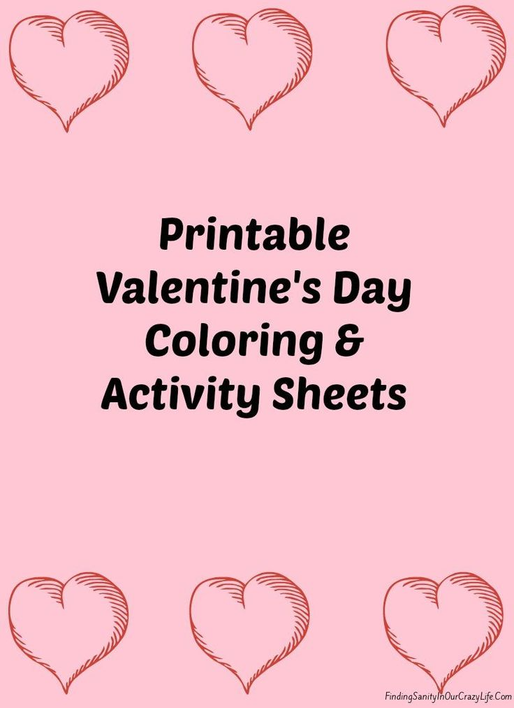 285 best Valentine\'s Day images on Pinterest | Valantine day ...