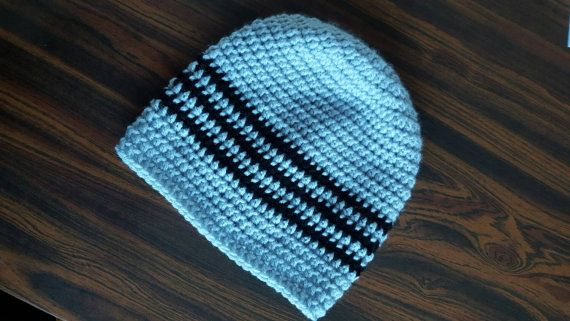 Check out this item in my Etsy shop https://www.etsy.com/ca/listing/253499175/light-grey-with-black-stripes-mini