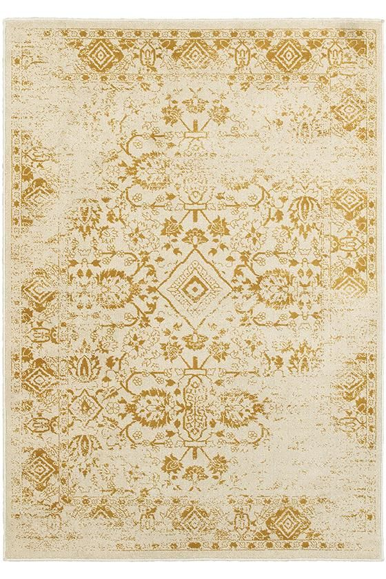 Holston Area Rug - Traditional Rugs -  Transitional Rugs -  Synthetic Rugs -  Nylon Rugs -  Rugs Made In The Usa -  Machine-made Rugs | HomeDecorators.com