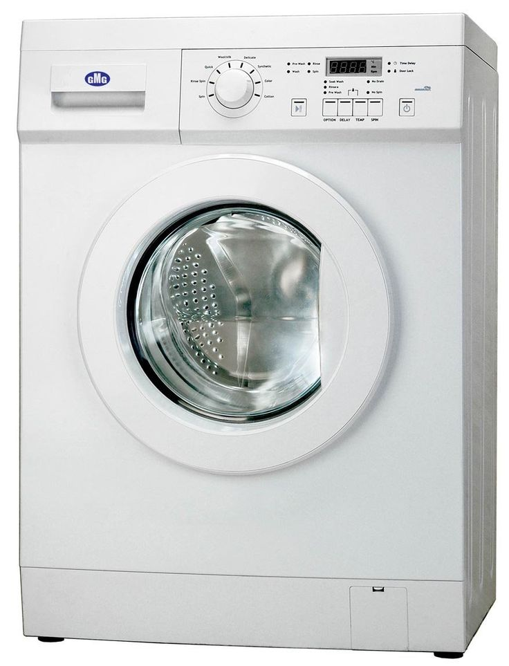 Best 25 washing machine reviews ideas on pinterest drumi washing machine small washing - Common washing machine problems ...
