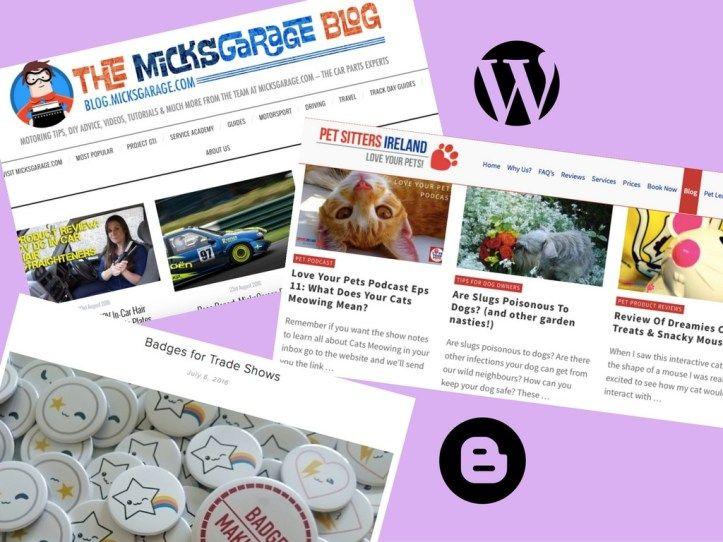 7 best Marketing Inspo images on Pinterest Social media - annual agenda