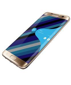 Top 10 solgte mobiler i test. Find din nye mobil her