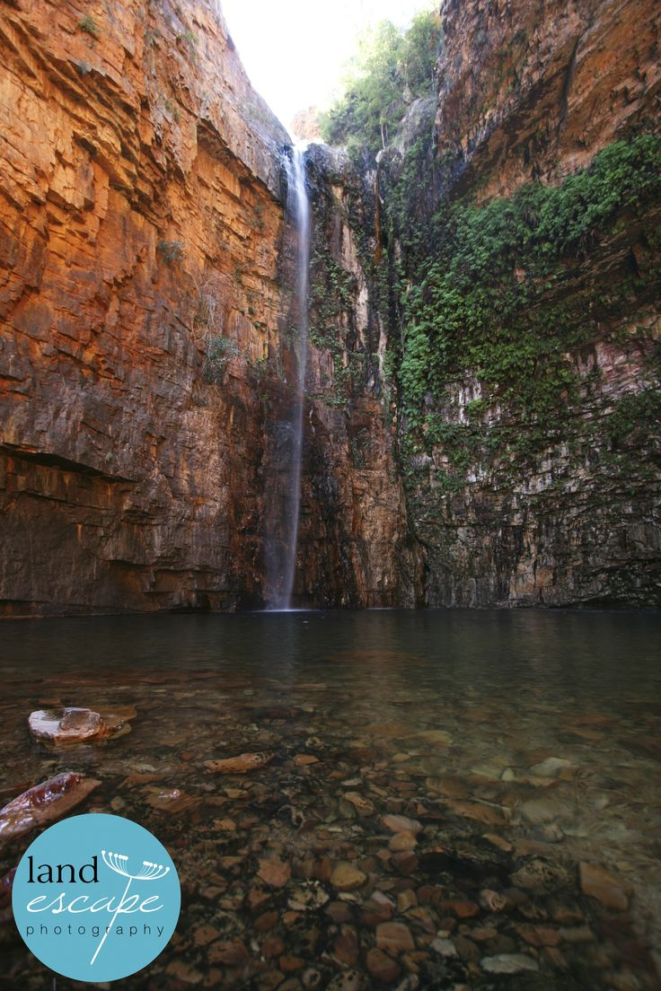 Emma Gorge towards the end of the Gibb River Road trip WA. Look for Landescape Photography on facebook
