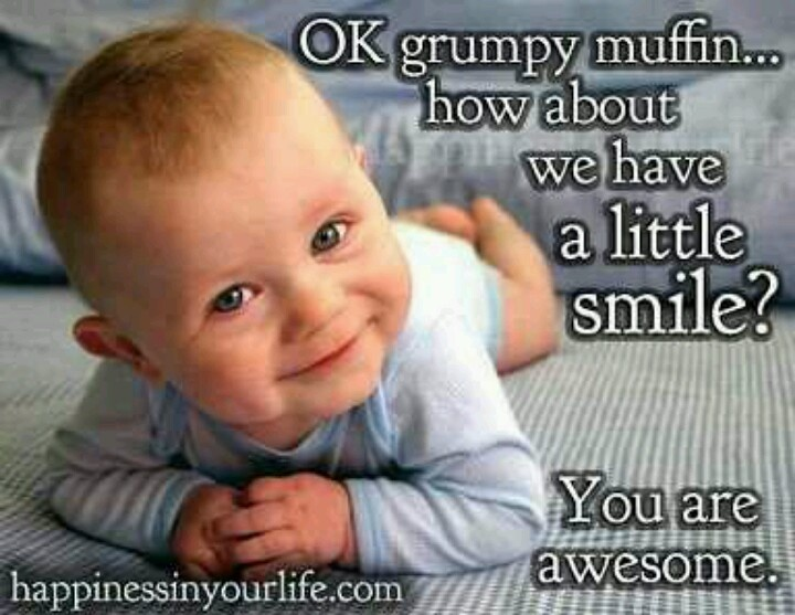117 Best Images About Baby Smiles On Pinterest